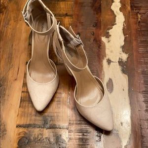 Style & Co Cream Pump .